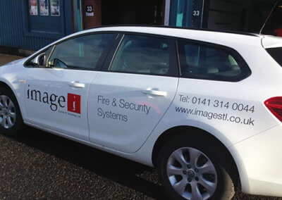 signs-glasgow-vehicle-graphics1