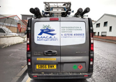 signs-glasgow-vehicle-graphics4