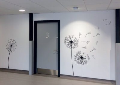 signs-glasgow-wall-graphics