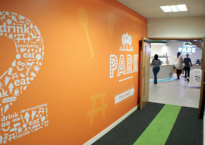 signs-glasgow-wall-graphics2